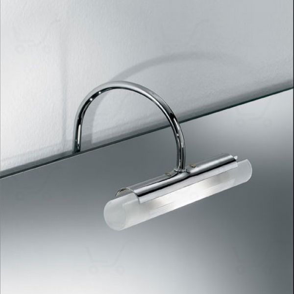 301 moved permanently - Applique bagno led ...