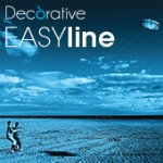 <div>Decorative - Easy<div>                                                            <b>Categorie (33)</b>                                <b>Articoli (148)</b>                                <b>Varianti (234)</b>