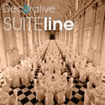 <div>Decorative - Suite<div>                                                            <b>Categorie (7)</b>                                <b>Articoli (36)</b>                                <b>Varianti (51)</b>