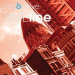 <div>Decorative - Time<div>                                                            <b>Categorie (11)</b>                                <b>Articoli (81)</b>                                <b>Varianti (107)</b>