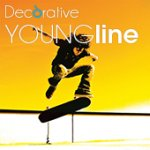 <div>Decorative - Young<div>                                                            <b>Categorie (45)</b>                                <b>Articoli (310)</b>                                <b>Varianti (566)</b>
